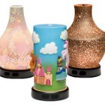 Scentsy® Diffuser Products