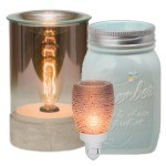 Scentsy® Warmers for Google Iamwickless Search