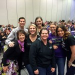 Scentsy Spring Sprint Cleveland Ohio