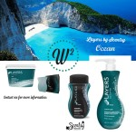 Scentsy Layers Laundry Care Ocean