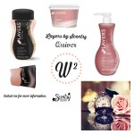 Scentsy Layers Quiver Laundry Care