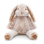 Bailey Bunny Scentsy Buddy