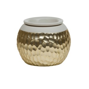 Goldsmith Gold Scentsy® Warmer