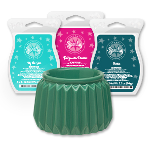 Scentsy® 2015 Special Mother's Day Special