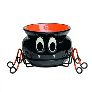 Scentsy® Itsy Bitsy Spider Halloween Warmer 2015