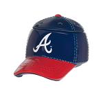 Atlanta Baseball Scentsy® Warmer