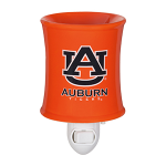 Auburn University Scentsy Mini Warmer