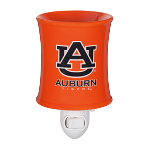 Auburn University Scentsy® Mini Warmer