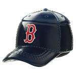 Boston Baseball Scentsy® Warmer