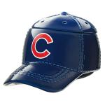 Chicago Baseball Scentsy® Warmer
