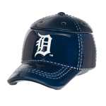 Detroit Baseball Scentsy® Warmers