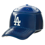 Dodgers™ Baseball Scentsy® Warmer