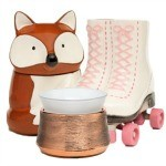 Element Scentsy® Warmer