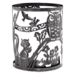 Friendly Forest Scentsy Warmer