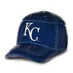 Kansas City Baseball Scentsy® Warmer