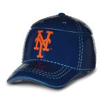 New York Mets™ Baseball Scentsy® Warmer