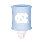 North Carolina Scentsy® Mini Warmer