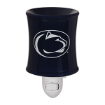Penn State Scentsy® Mini Warmer