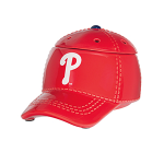 Phillies™ Baseball Scentsy® Warmer