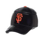 San Francisco Baseball Scentsy® Warmer