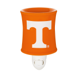 Tennessee Scentsy® Mini Warmer
