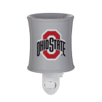 The Ohio State University Scentsy® Mini Warmer