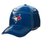 Toronto Baseball Scentsy® Warmer