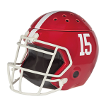 University of Alabama Helmet Scentsy® Warmer