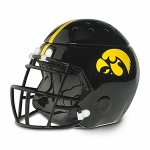 University of Iowa Helmet Scentsy® Warmer
