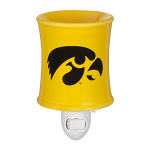 University of Iowa Scentsy® Mini Warmer