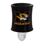 University of Missouri Scentsy® Mini Warmer