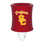 University of Souther California Scentsy® Mini Warmer