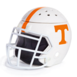 University of Tennessee Football Helmet Scentsy® Warmer
