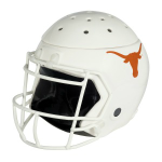 University of Texas Helmet Scentsy® Warmer