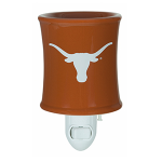 University of Texas Scentsy® Warmer