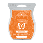 Autumn Sunrise Scentsy® Bar Refill