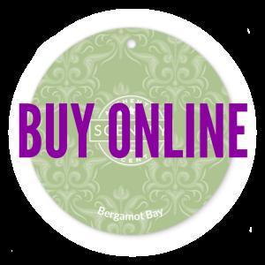 Bergamot Bay Scentsy® Scent Circle Online