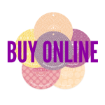 Discount Scentsy® Scent Circles Online