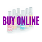 Scentsy® Room Spray Discount Bundle