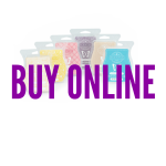 Discount Scentsy® Candle Bars Online