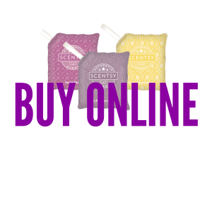 Discount Scentsy® Scent Pack
