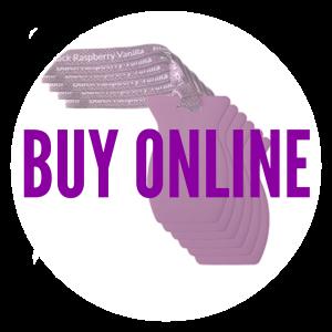 Scentsy® Car Bar Buy Online
