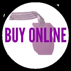 Scentsy® Car Bar Online