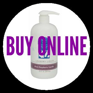 Scentsy® Laundry Liquid Online