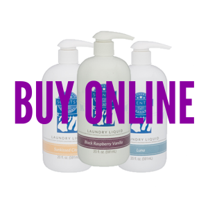 Scentsy® Laundry Liquid Online Discount