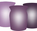 Scentsy Products Online