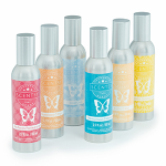 Scentsy Room Spray Discount Bundle