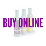 Scentsy® Room Spray Online Discount