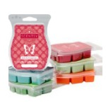 Scentsy® Luxury Scent Bars