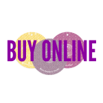 Scentsy® Scent Circle Discount Online